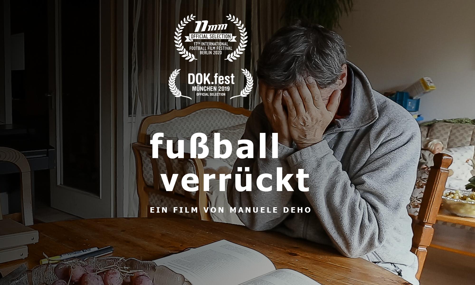 Fußballverrückt-der-Film